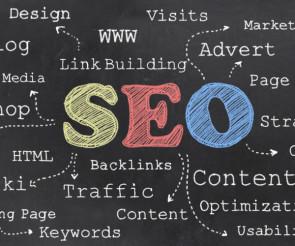 Google: Neue Richtlinien für Werbetexte – internetworld.de