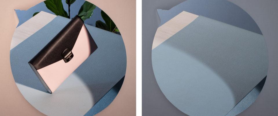 Raidt Lager – Florian Raidt & Sebastian Lager Photography