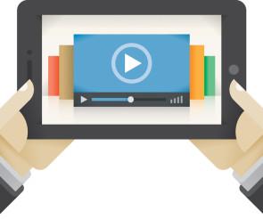 YouTube-Marketing: So funktionieren Performance- und Branding-Kampagnen – internetworld.de