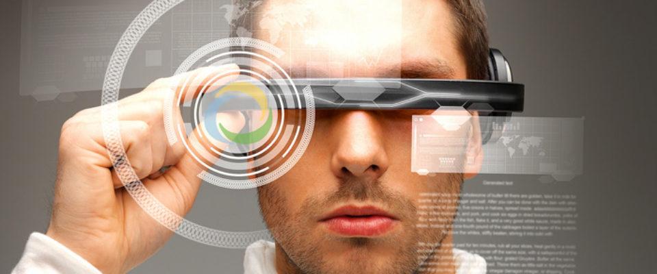 Das Ende der Werbung? 10 Thesen zur Zukunft des Online-Marketing | OnlineMarketing.de