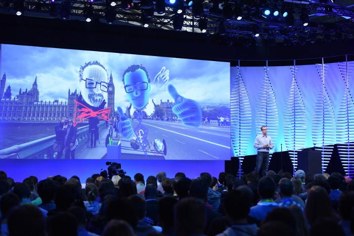 Nach der Facebook f8-Konferenz: Der Messenger wird zum neuen Support-, Werbe- und Verkaufskanal | OnlineMarketing.de