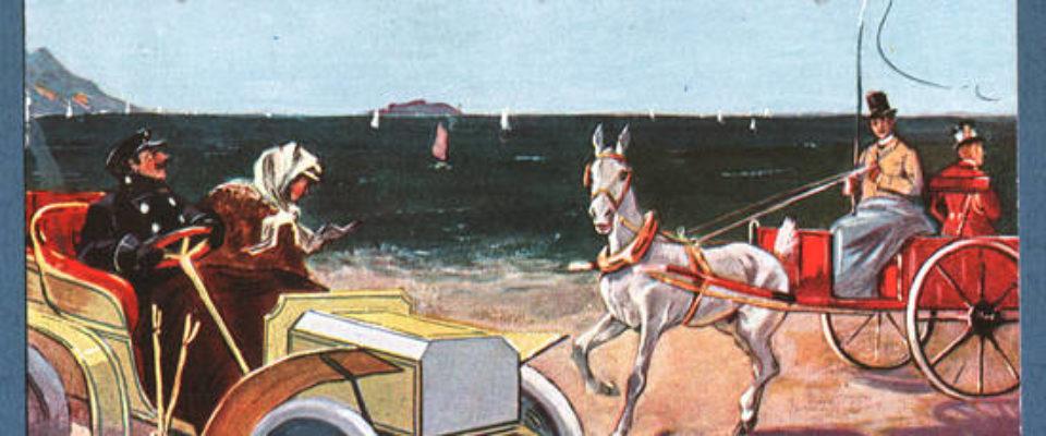 RTEmagicC_Automobilausstellung_1906_vorstg.1280