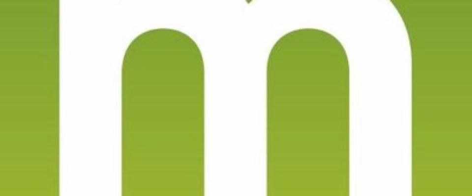 Eine Plattform für digitale Geschäftsfelder, mit einem CMS im Kern | Magnolia