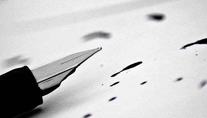 Content Writing: So schreibst du unwiderstehliche Texte | OnlineMarketing.de