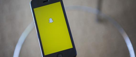Snapchat – Vergänglichkeit als Mehrwert für die B2B Kommunikation|Dr. Hans-Wilhelm Eckert