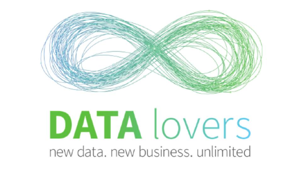 """Business-Suchmaschine """"bearch"""": Unternehmensdatenbank auf die Schweiz ausgeweitet"""