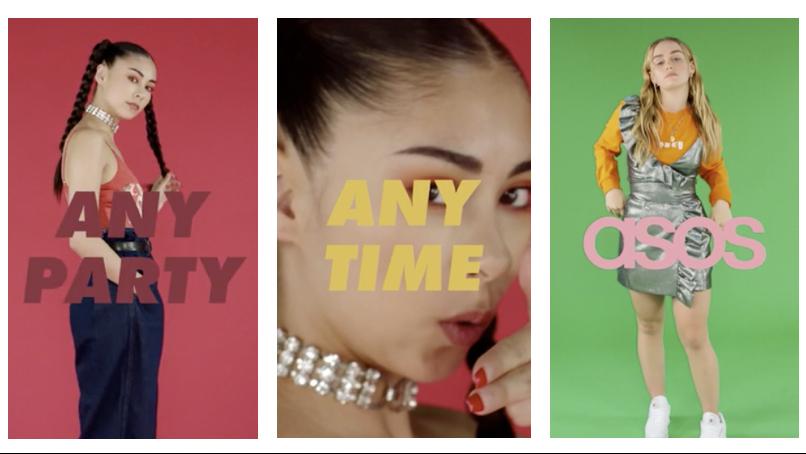 Instagram: Anzeigen in Stories werden global eingeführt