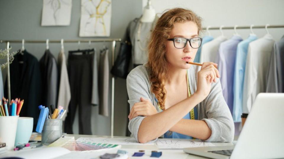 So schreibst du richtige Produktbeschreibungen für deinen Online-Shop