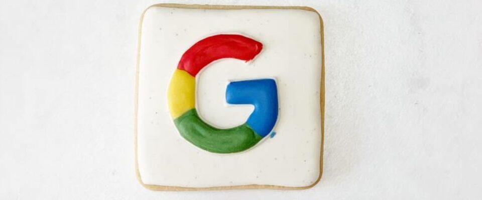Die wichtigste Regel, um es bei Google auf Platz 1 zu schaffen